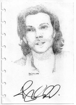 Auto-Jared