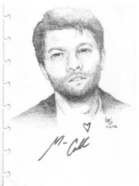 Auto-Misha