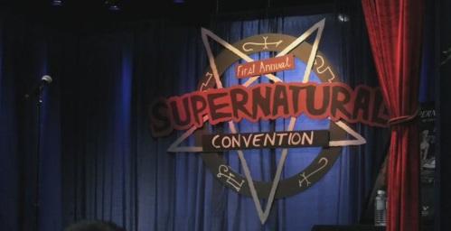 Supernatural-200th-plot-revealed