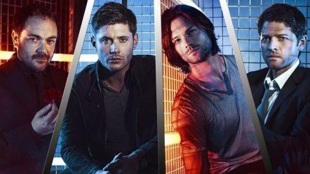 supernatural-season-12-netflix-release-770x433